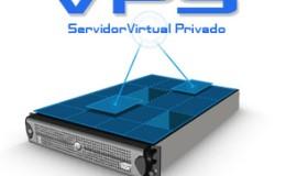 最近折腾国外的免费服务器vps