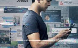 网络谜踪 Searching最新电影