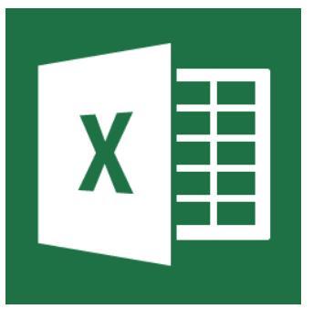 Excel 从0到1的过度,各阶段各层次学习必备